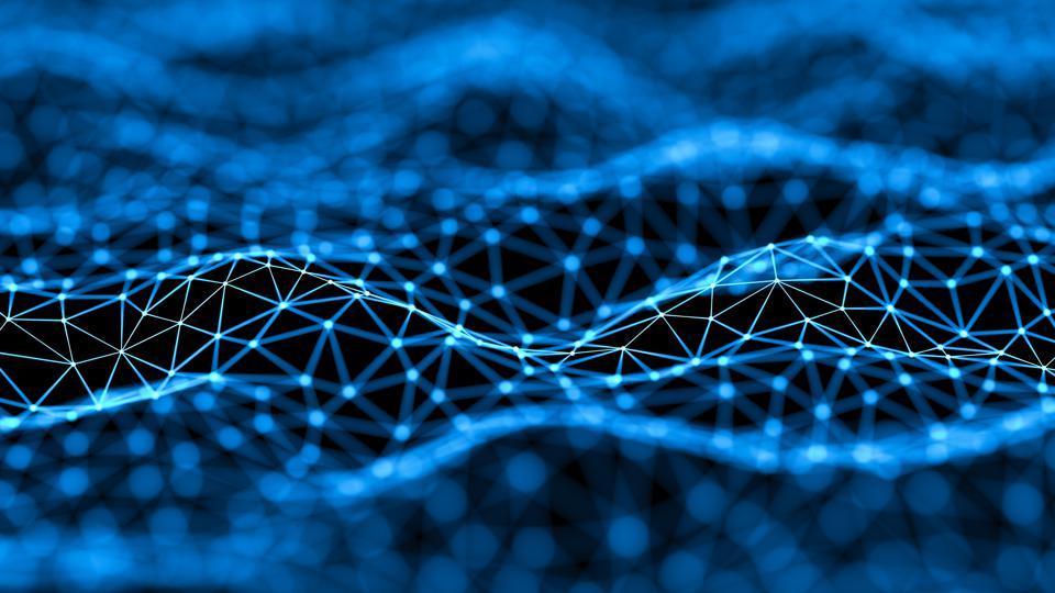 Cybersecurity Mesh คืออะไร