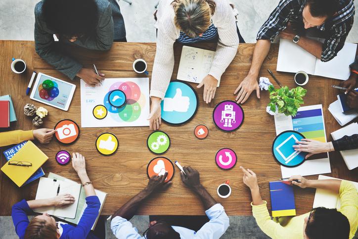 Social Marketing คืออะไร