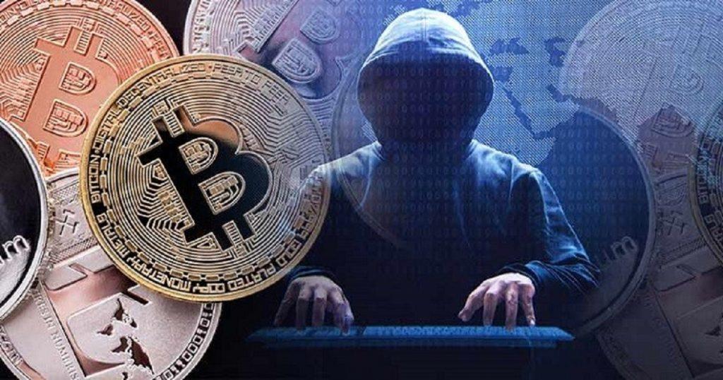 Bitcoin ทำงานอย่างไร