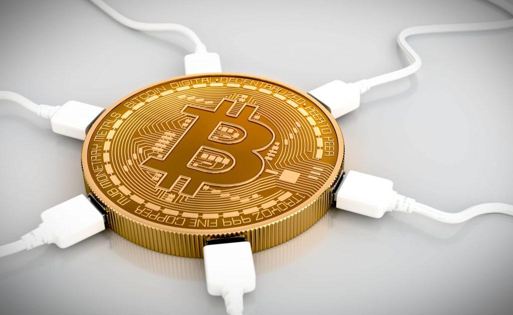 Crypto Lending คืออะไร