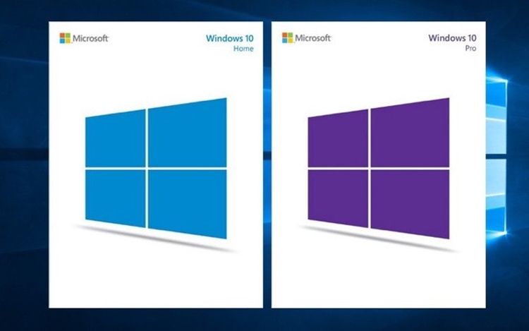 Microsoft Edge ล่าสุดอัปเดตอะไรบ้าง
