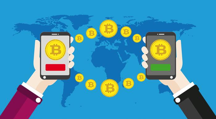 Bitcoin สามารถซื้ออะไรได้บ้าง