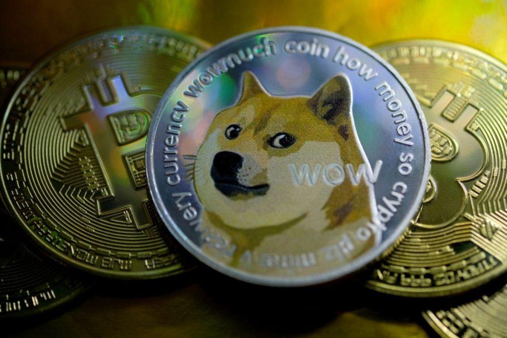 3 คาสิโน Dogecoin ยอดนิยม